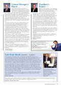 Smithfield Walkie Talkie Apr-May 2012 - Smithfield RSL - Page 3