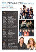 Smithfield Walkie Talkie Apr-May 2012 - Smithfield RSL - Page 4