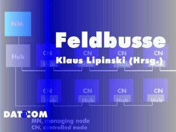 Feldbus - IT Wissen.info