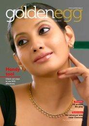 Goldenegg_July_Issue 3