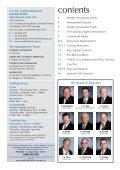 President's Report - Smithfield RSL - Page 2
