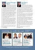 President's Report - Smithfield RSL - Page 4
