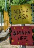 Carta Proposta CHAPA 03 - Nadir Nogueira (Reitora) | Marcos Lira (Vice-Reitor) - UFPI 2020-2024 - Page 2