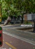 Carta Proposta CHAPA 03 - Nadir Nogueira (Reitora) | Marcos Lira (Vice-Reitor) - UFPI 2020-2024 - Page 3