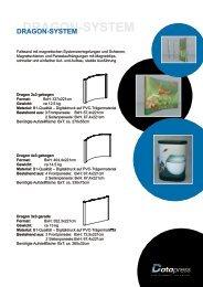 Page 1 Digitaldruck für dragon - Druck auf Fotopapie Paneele ...