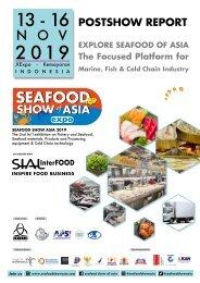POST SHOW SEAFOOD 2019