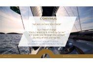 Business Traveler_COVID-19