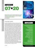 Infocom - ΤΕΥΧΟΣ 263 - Page 3
