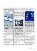 Infocom - ΤΕΥΧΟΣ 263 - Page 5