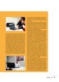 Infocom - ΤΕΥΧΟΣ 263 - Page 7
