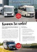 FRANKIA Reisemobil-Hausmesse vom 08. - 14. September bei Herbrand. - Page 2