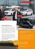 FRANKIA Reisemobil-Hausmesse vom 08. - 14. September bei Herbrand. - Page 3