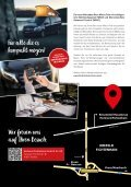 FRANKIA Reisemobil-Hausmesse vom 08. - 14. September bei Herbrand. - Page 4
