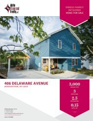 406-Delaware-Avenue-Marketing-Flyer