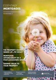 11539 - Lighthouse FA_ Ess Mortgages_Q3 2020