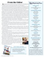Midsummer Issue - Page 4