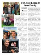 Midsummer Issue - Page 6