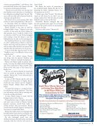 Midsummer Issue - Page 7