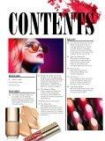 CosBeauty Magazine #89 - Page 6
