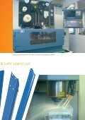 Formed to Perfection - Tillmann Gruppe - Page 7