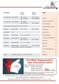 Herren 50 - 1.Verbandsliga - 2. Platz - Rot Weiss remscheid - Page 3