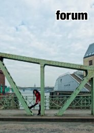 Ausgabe 3/2012 - GEW Koeln