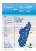 Prime Magazine Madagascar August 2020 - Page 4
