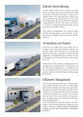 Zebehör Nachrüstkatalog 2020/21 - Page 7