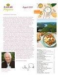 Alnatura Magazin August 2020 - Seite 3