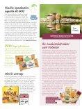 Alnatura Magazin August 2020 - Seite 5