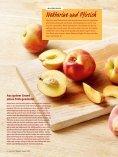 Alnatura Magazin August 2020 - Seite 6