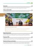 Revista Coamo Edição de Julho de 2020 - Page 5