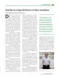 Revista Coamo Edição de Julho de 2020 - Page 7
