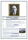 00018-Søren Christian Christensen - Page 5