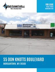 55_Don_Knotts_Blvd_Marketing_Flyer