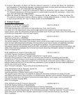 Yuki Tochigi Biosketch - Orthopaedic Biomechanics Laboratory ... - Page 3