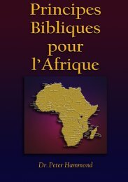 01 BPFA French PDF Book