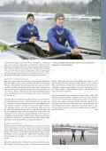 ZWisChen regatta und reagenZgLas - Seite 2