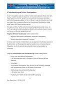 Rudertechnik GUIDE - WRC-Pirat - Page 5