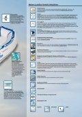 LodeStar®. Schlauchboot Innovation - Janssen Maritimes ... - Seite 5