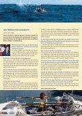 Ship Strike - OceanCare - Seite 4
