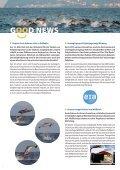 Ship Strike - OceanCare - Seite 5