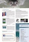 Ship Strike - OceanCare - Seite 7