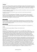 Bauanleitung Harlekin - Seite 2