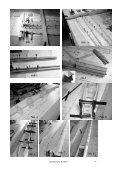 Bauanleitung Harlekin - Seite 4