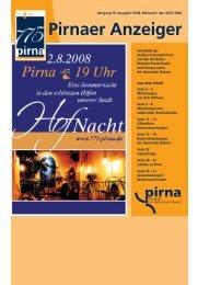 pa14_2008.pdf (2,2 MB) - Pirna