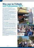 Seiten - Linzer Ruderverein Ister - Seite 4