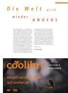 August/September 2020 - coolibri - Seite 3