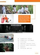 August/September 2020 - coolibri - Seite 4
