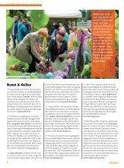 August/September 2020 - coolibri - Seite 6